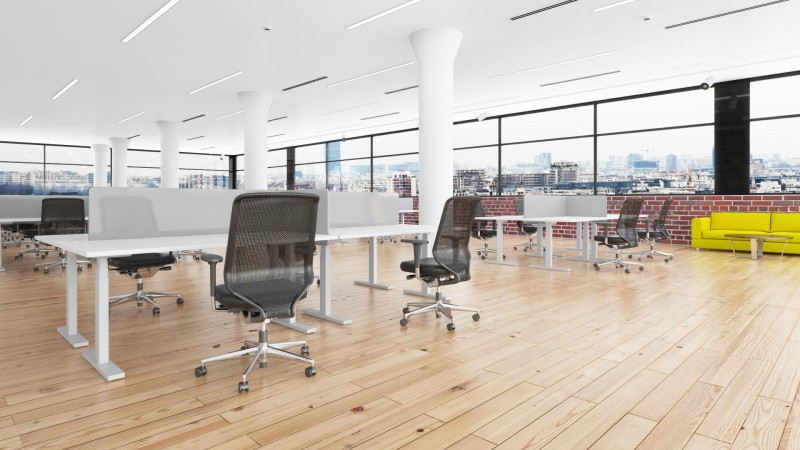 Office Furniture Dealer Grand Stands